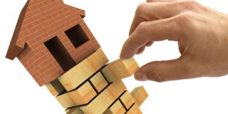 7 Pros and Cons to Refinancing