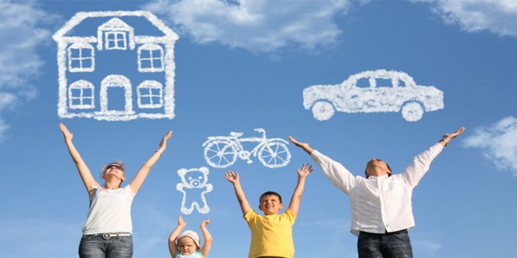 Best Home Loans In Bangalore