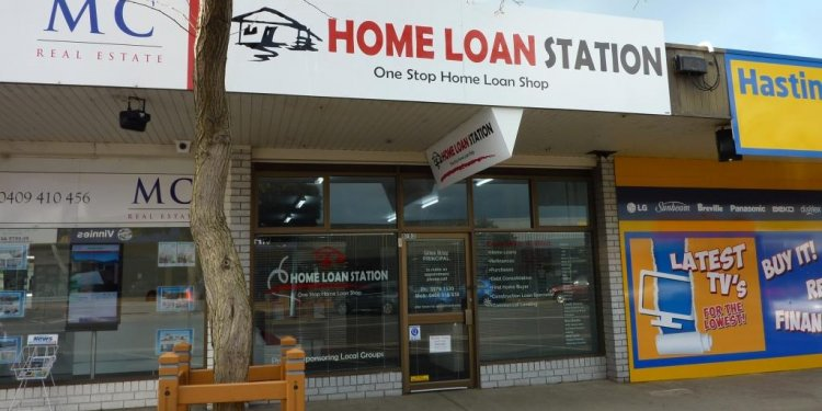 Blog | Home Loan Rosebud
