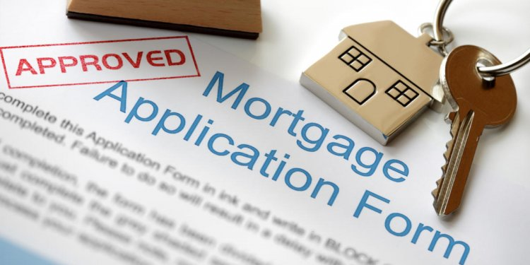 Borrowers with bad credit can