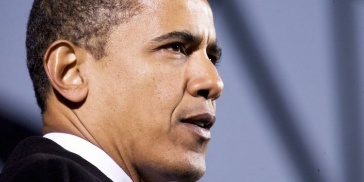Can Obama or LowerMyBills.com