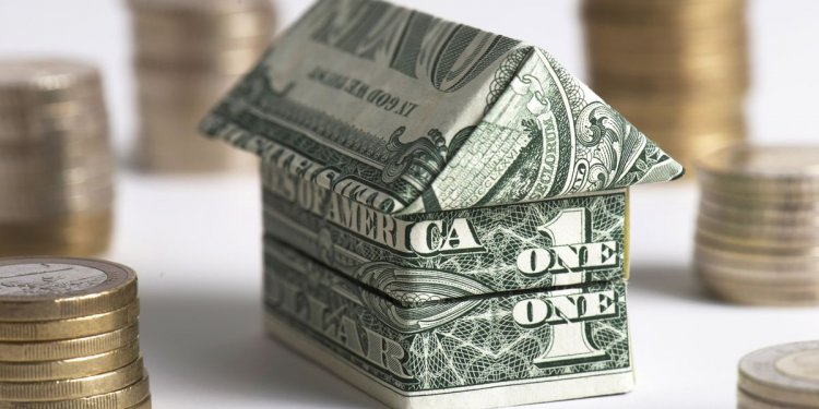Can t afford 15-year mortgage?