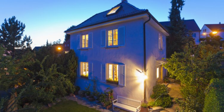 Choosing the Best Mortgage for