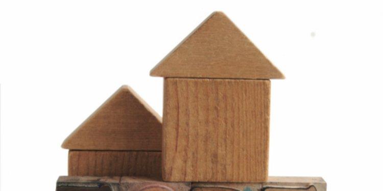 Home Loans 101: Understanding