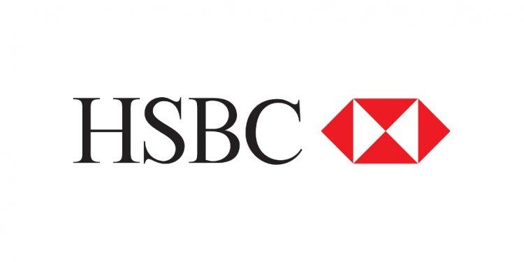 HSBC - Canary Wharf