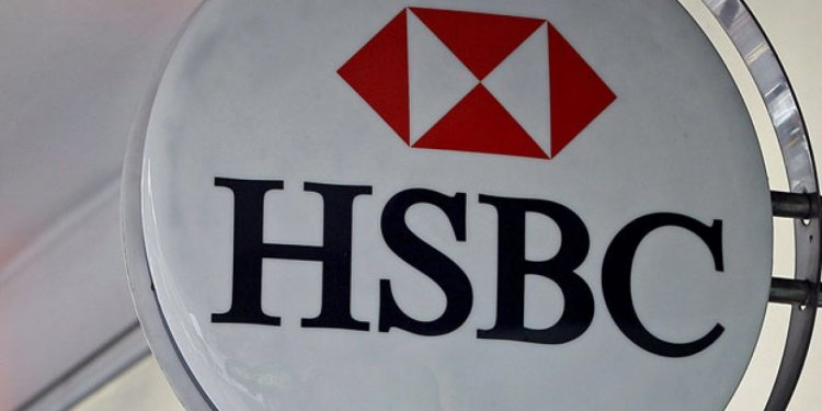 HSBC halts mortgages to