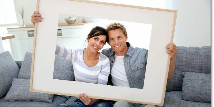 Menifee Mortgage Rates - Home