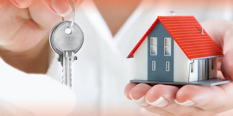 Mortgage Loan Processing