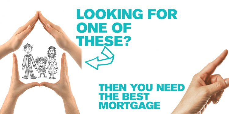 Mortgage Quotes - Contractor