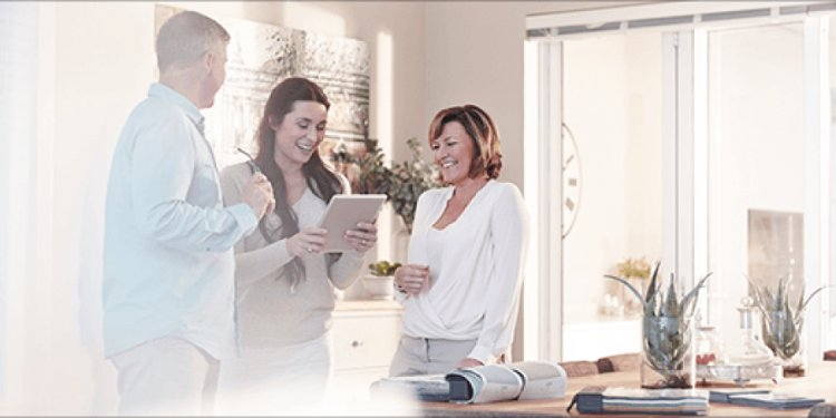 Give your home loan a health