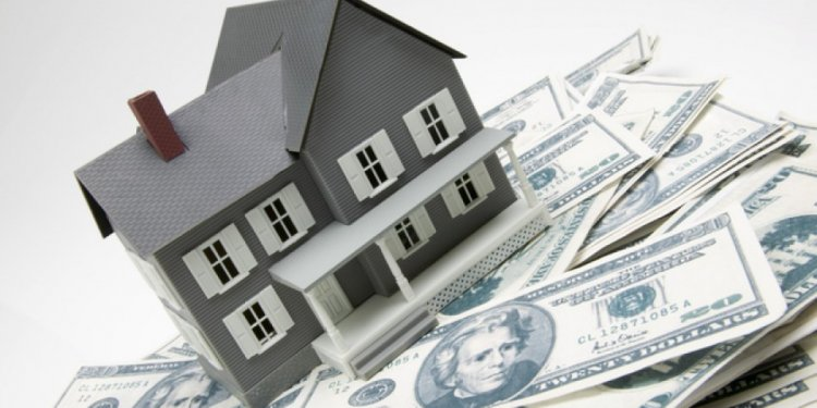 Refinancing Mortgages