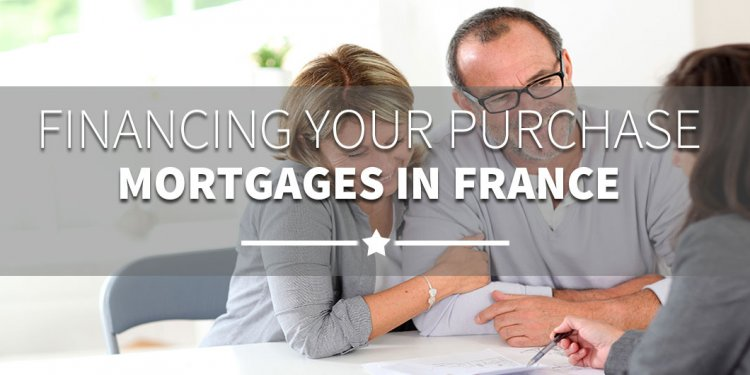 Overseas mortgage Brokers