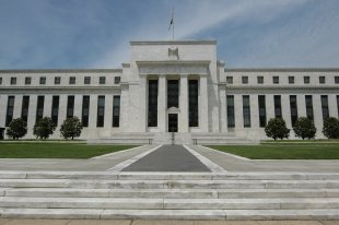 Federal Reserve Interest Rates Hike
