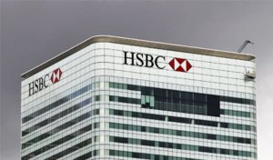 HSBC launches 10-year fixed rate