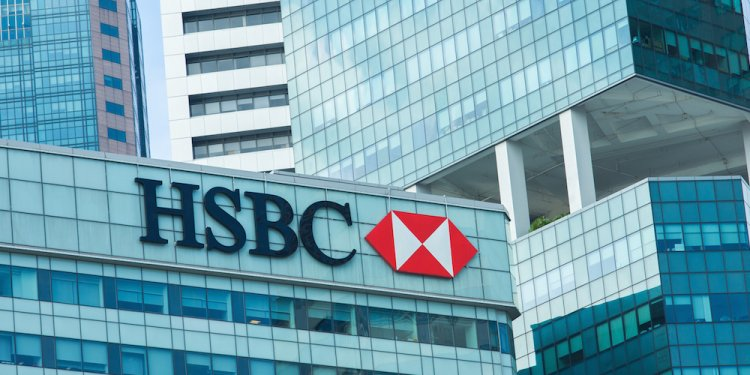 HSBC us Mortgage Rates