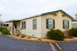 Modular and Manufactured Homes: What's the Difference? - Quicken Loans Zing Blog