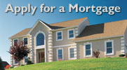 MortgageWebBanner