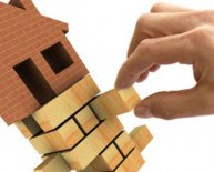 10 year mortgage Refinance