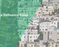 Best 10 year mortgage Refinance Rates