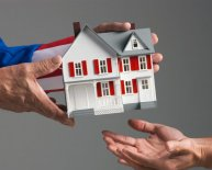 Government Assistance Home loans