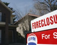 Government sponsored mortgage Lenders