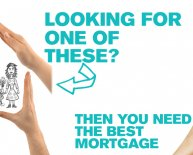 Home Mortgage quotes