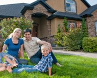 How to get best mortgage rates?