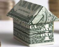 Mortgage USA how much can I borrow?
