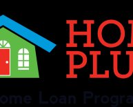 New Housing Loan Programs