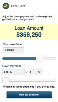 usaa-set-loan-amount
