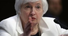 Will Yellen surprise us at Jackson Hole?